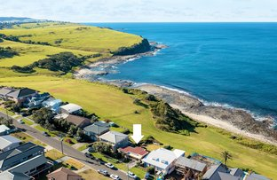 Picture of 148 Headland  Drive, Gerroa NSW 2534