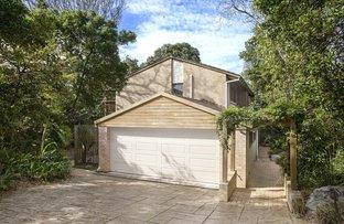45 John Miller Street, Ryde NSW 2112