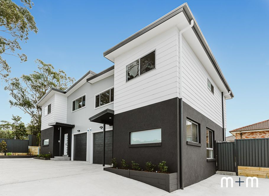 2/32 Hillcrest Street, Wollongong NSW 2500, Image 2