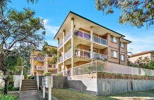 Picture of 12/94-100 Linden Street, Sutherland NSW 2232