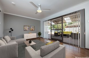 Picture of 14 Anemone Way, Mullaloo WA 6027