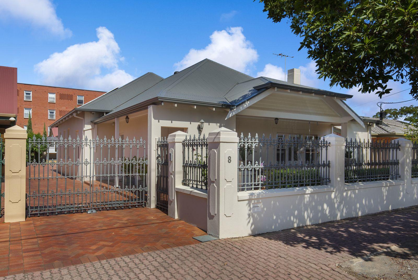 8 High Street, Glenelg SA 5045, Image 0
