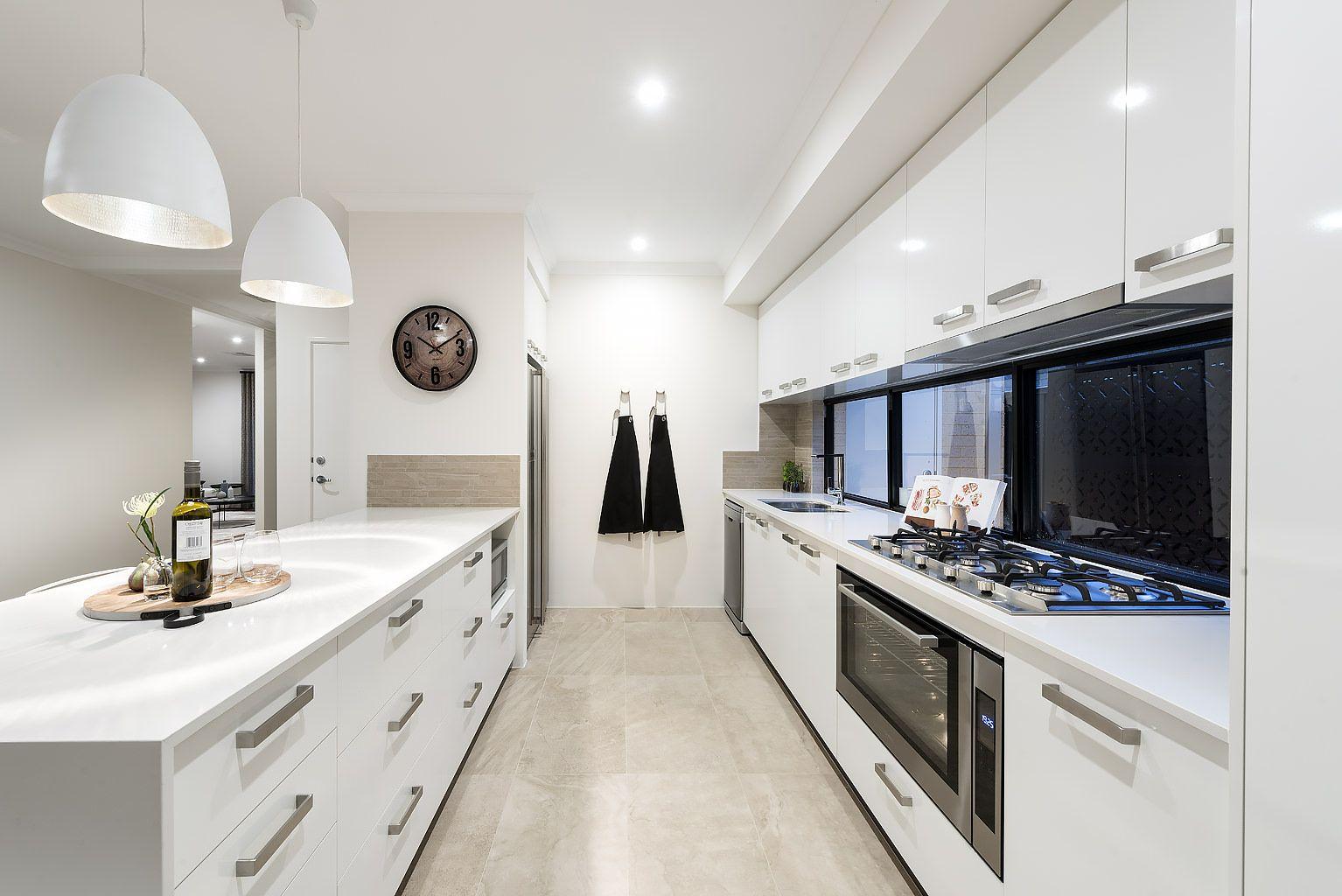 Lot 28 Star Street, Treendale, Australind WA 6233, Image 0