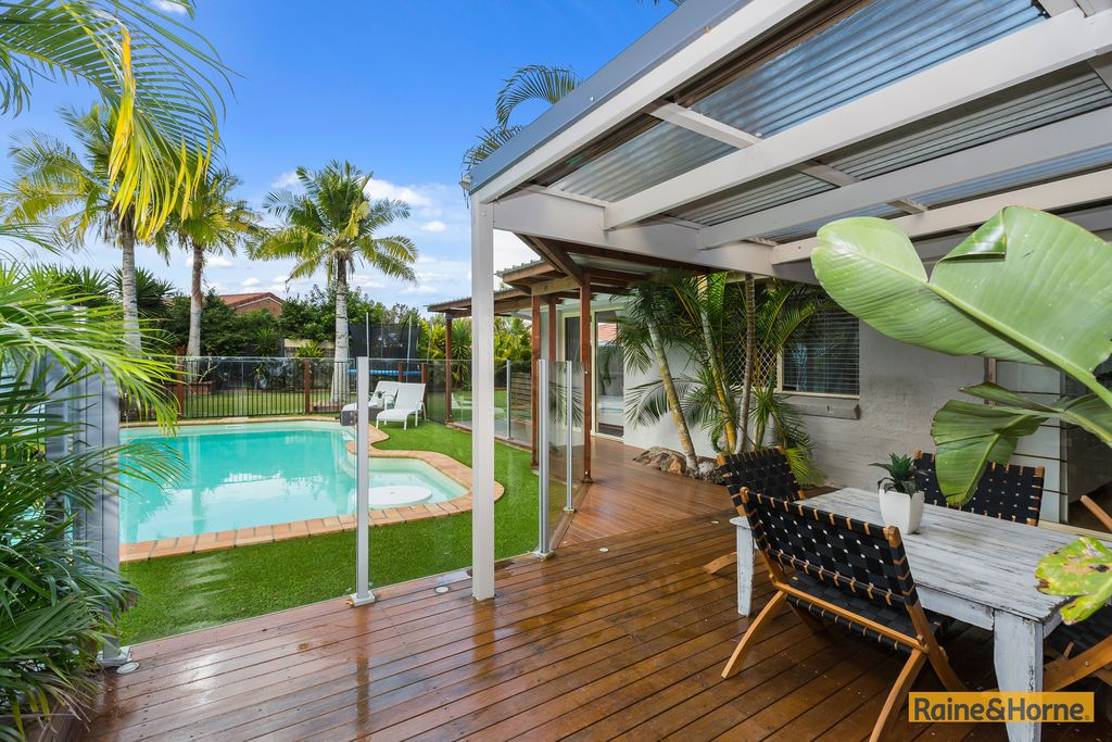 46 Vintage Lakes Drive, Tweed Heads South NSW 2486, Image 0