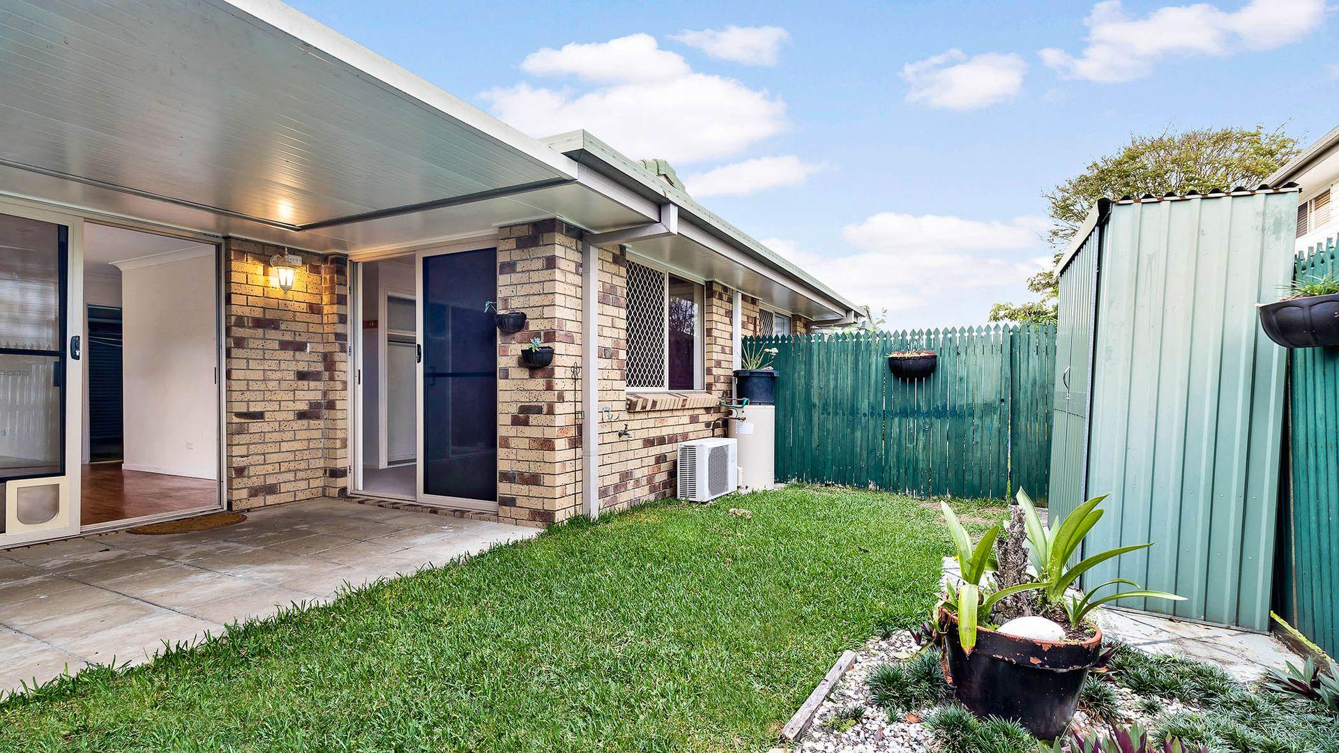 1/78 Killeen Street, Nundah QLD 4012, Image 2