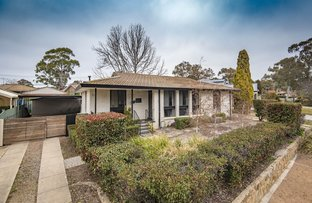 Picture of 20 Fremantle Drive, Stirling ACT 2611