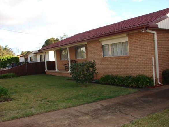 103 Segenhoe Street, Aberdeen NSW 2336, Image 0