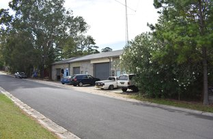 Picture of 17 Yarrawonga Street, Macksville NSW 2447