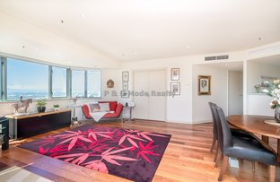 Picture of 4202/2 Quay Street, Haymarket NSW 2000