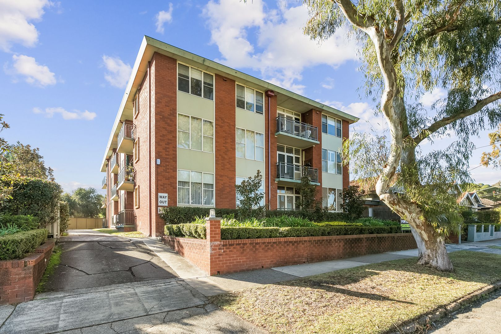 18/366 Great North Road, Abbotsford NSW 2046, Image 0