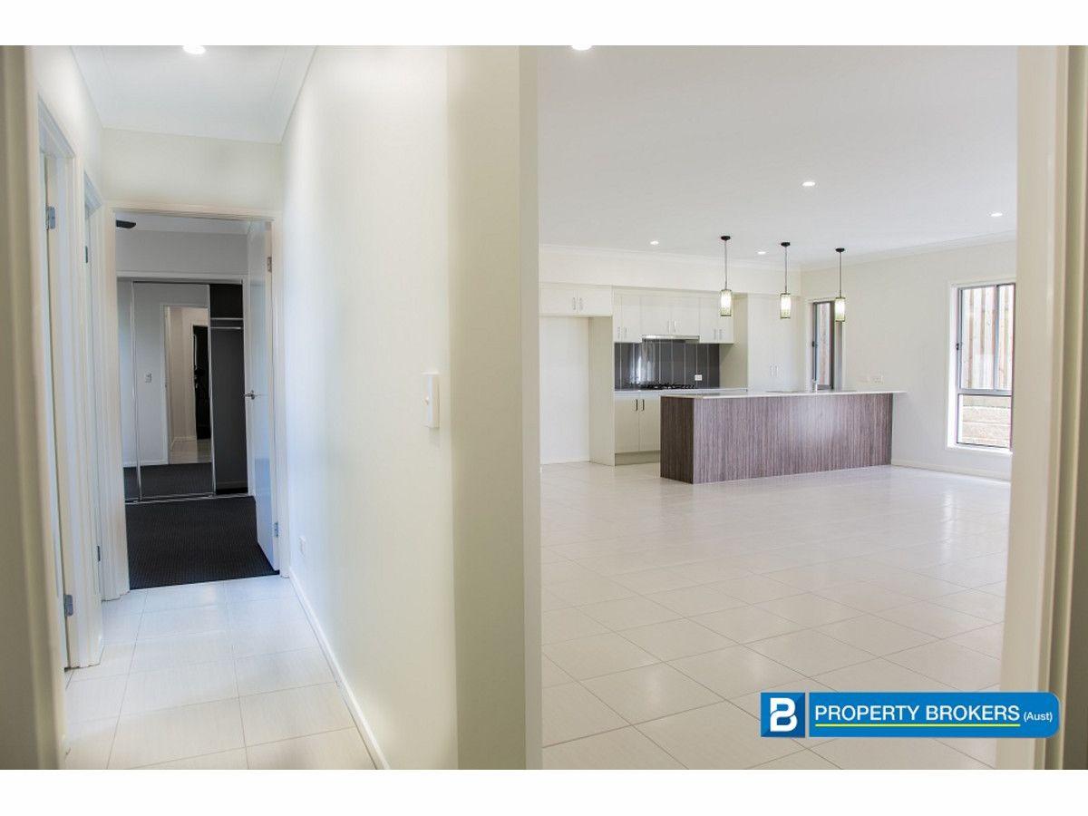 Yarrabilba QLD 4207, Image 2