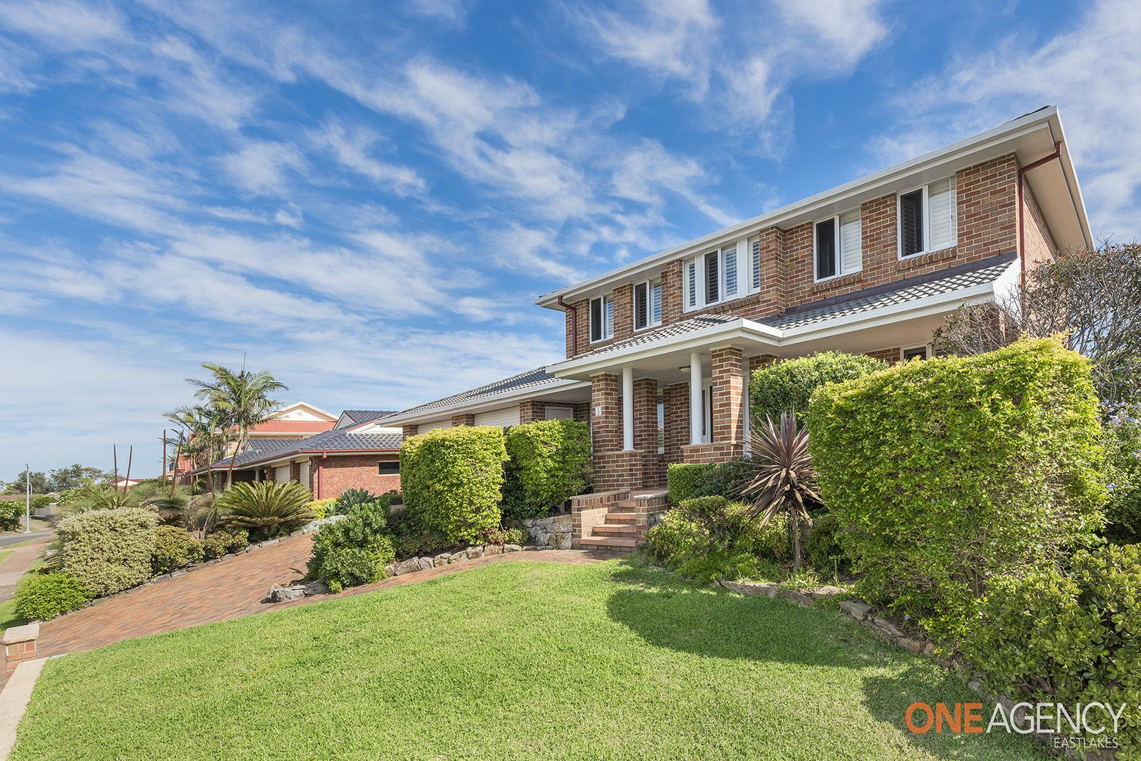 3 Ebbtide Avenue, Caves Beach NSW 2281, Image 0
