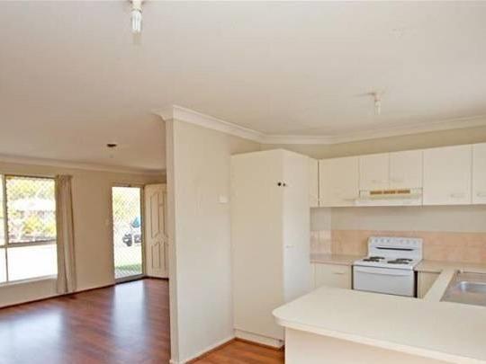 47 Bottlebrush Crescent, Redbank Plains QLD 4301, Image 2