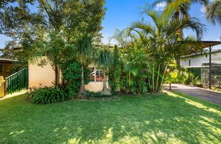 Picture of 34 Boronia  Avenue, Woy Woy NSW 2256