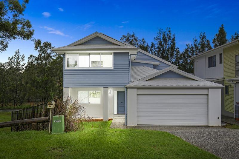 56 Bamboo Avenue, Bundall QLD 4217, Image 1