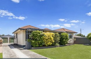 Picture of 2 Leawarra Avenue, Warilla NSW 2528