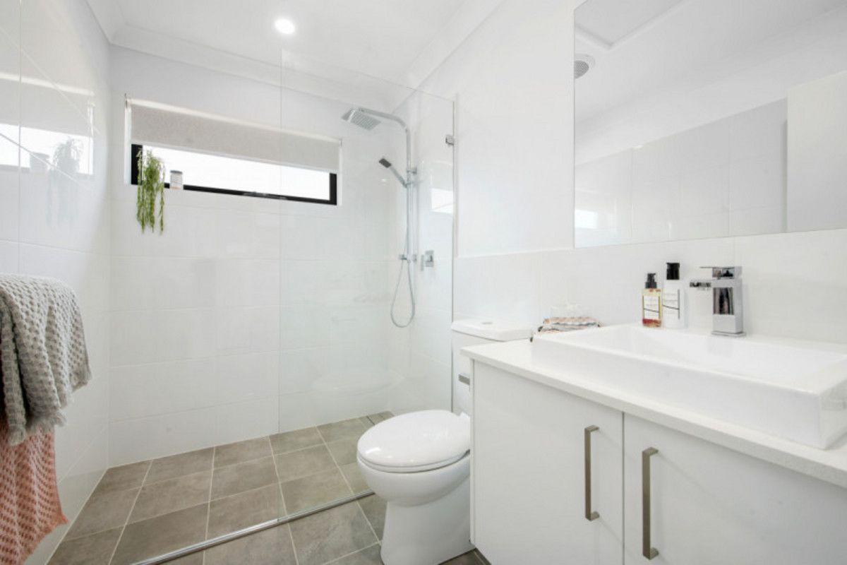 Lot 34/98 Northridge Drive, Cameron Park NSW 2285, Image 0