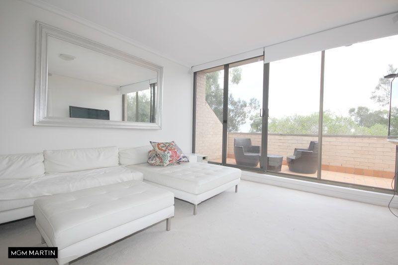 6/47-49 Willis  Street, Kingsford NSW 2032, Image 1