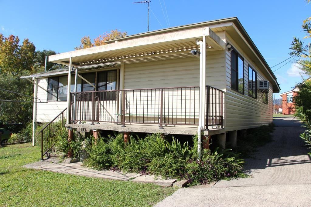 5 Church  Street, Gloucester NSW 2422, Image 2