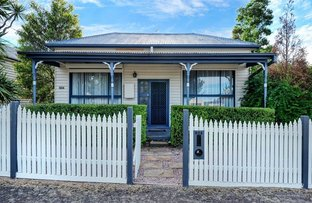Picture of 604 Ligar Street, Soldiers Hill VIC 3350