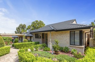 Picture of 5/19-21 Althorp Street, East Gosford NSW 2250