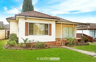 Picture of 57 Isaac Street, Peakhurst NSW 2210