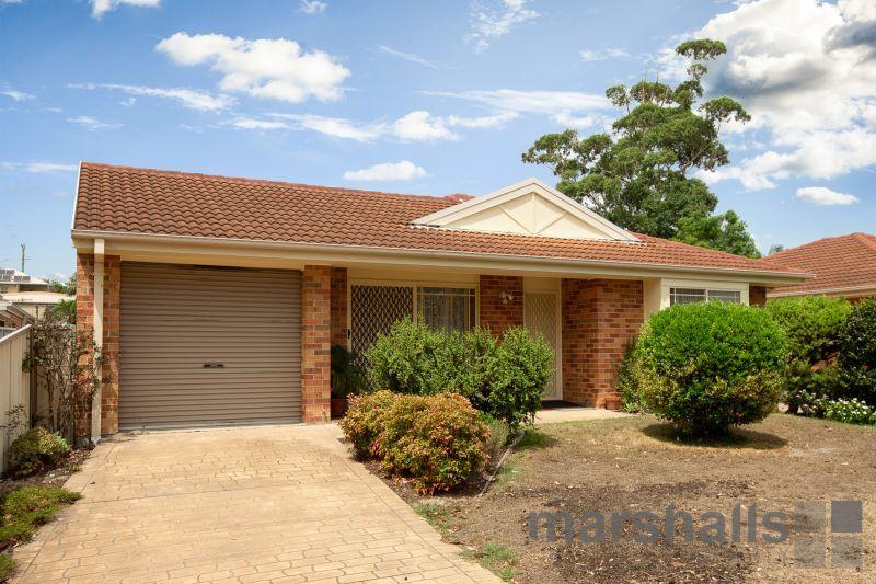 5/12 Glover Street, Belmont NSW 2280, Image 0