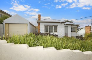 Picture of 14 Hyland Street, Warrnambool VIC 3280