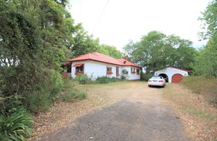 Argents  Road, Wilberforce NSW 2756