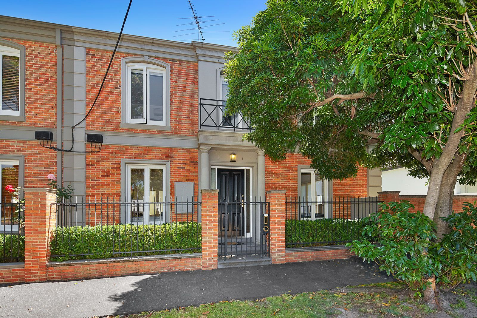 18 Anderson Street, South Melbourne VIC 3205, Image 0