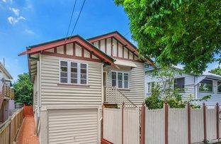 Picture of 35 Latrobe Street, East Brisbane QLD 4169