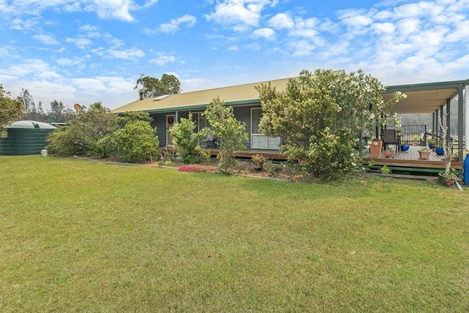 Picture of 23 McLarens Road, LAKE CATHIE NSW 2445