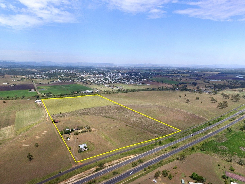 126 Goos Road, Gatton QLD 4343, Image 0