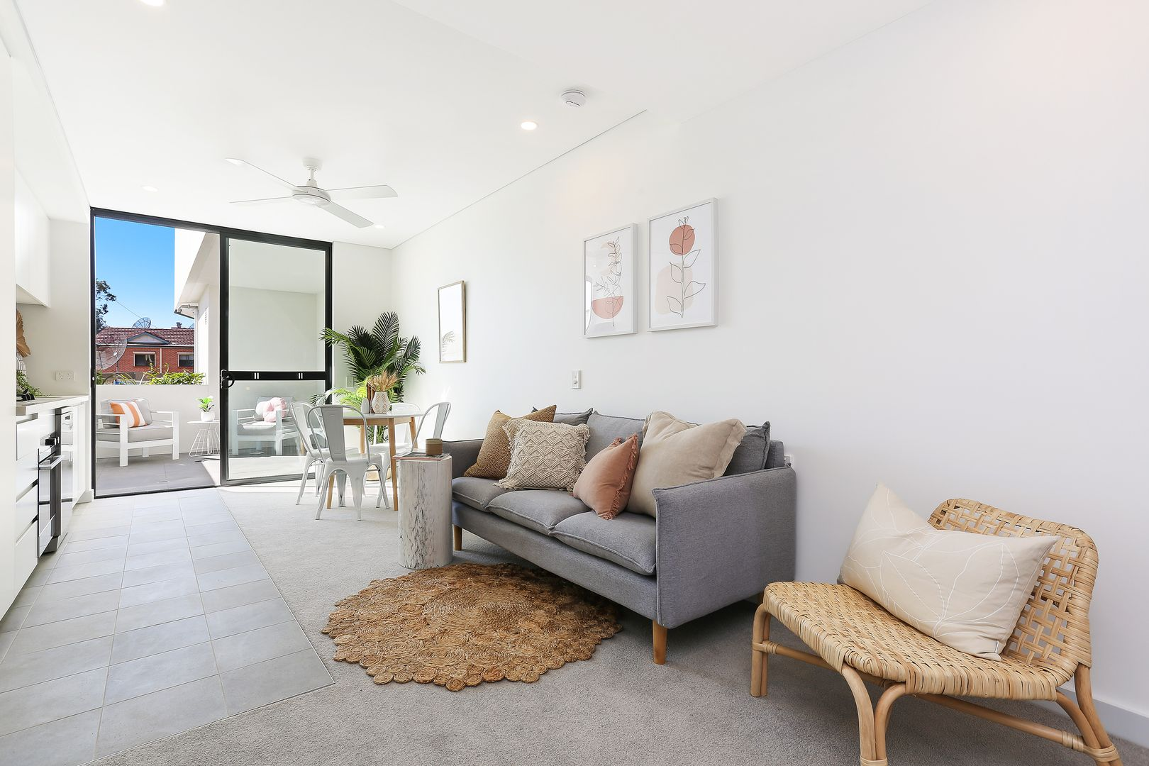 2/27 Gordon Street, Petersham NSW 2049, Image 0