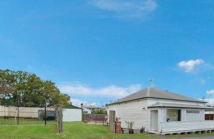 Picture of 1 Whiteman Street, Waratah NSW 2298
