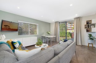 Picture of 3/66 Oaks Avenue, Dee Why NSW 2099