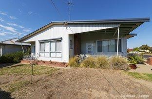 Picture of 33 Mepunga Avenue, Wangaratta VIC 3677