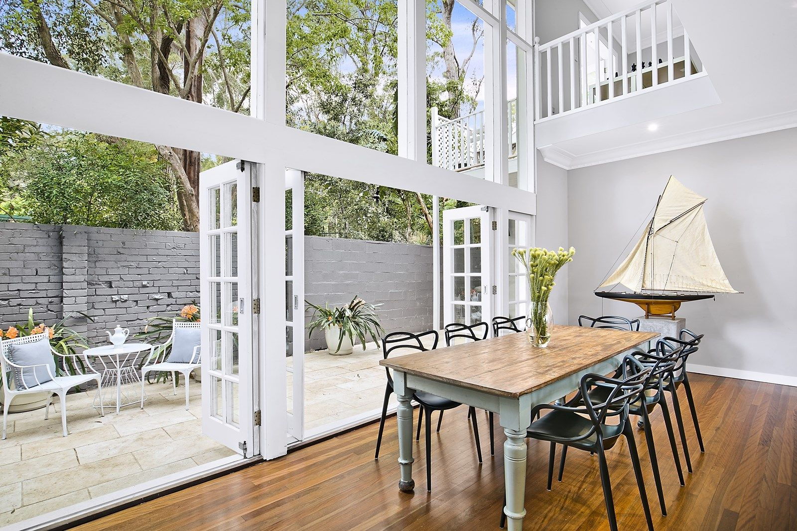 20 Marlborough Place, St Ives NSW 2075, Image 2