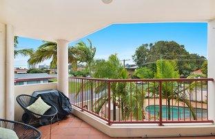 Picture of 7/5 Ocean St, Coolangatta QLD 4225