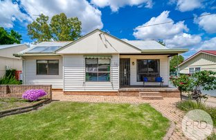 Picture of 10 Jack Avenue, Mount Austin NSW 2650