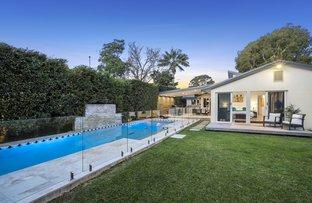 Picture of 281 Barrenjoey Road, Newport NSW 2106