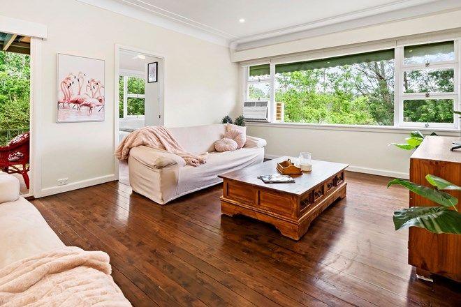 Picture of 19 Konda Place, TURRAMURRA NSW 2074
