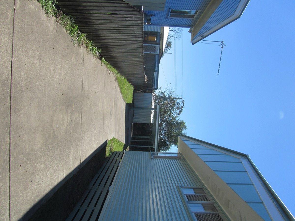 Southside QLD 4570, Image 8