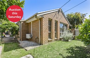 Picture of 1/12 Fewster Road, Hampton VIC 3188