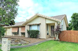 Picture of 55 Wyden Street, Old Bar NSW 2430
