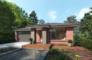 Picture of Lot 305 Arapiles, Donnybrook VIC 3064