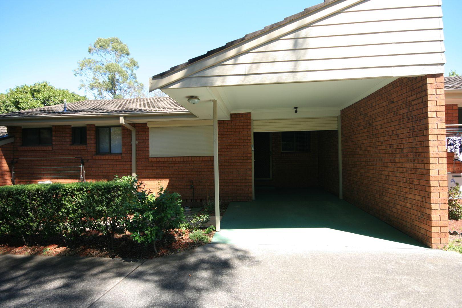 4/11 Oxley  Drive, Bowral NSW 2576, Image 1