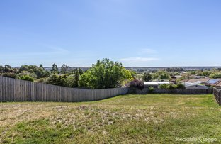 Picture of 16 Maisie Court, Bacchus Marsh VIC 3340