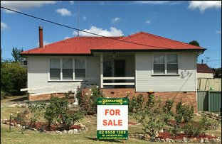 Picture of 6 Frances St, Gloucester NSW 2422