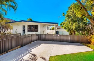 Picture of 7 Sandralee Street, Brighton QLD 4017